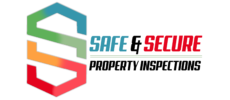 Safe & Secure Property Inspections
